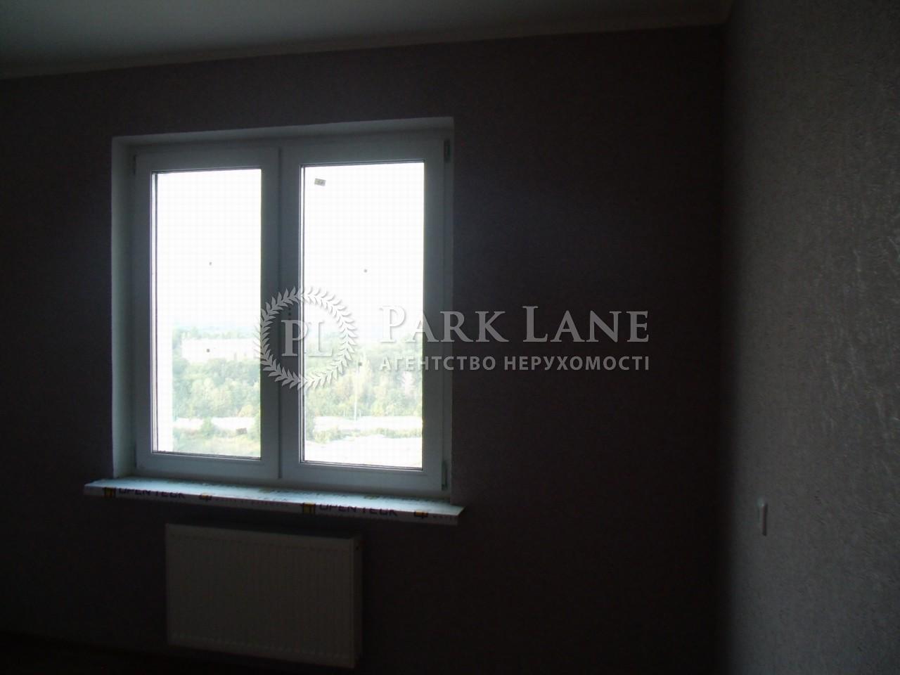Квартира ул. Львовская, 22, Киев, X-35841 - Фото 4