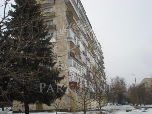 Квартира, X-24030, 14б