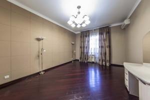 Квартира J-23437, Дмитриевская, 69, Киев - Фото 10
