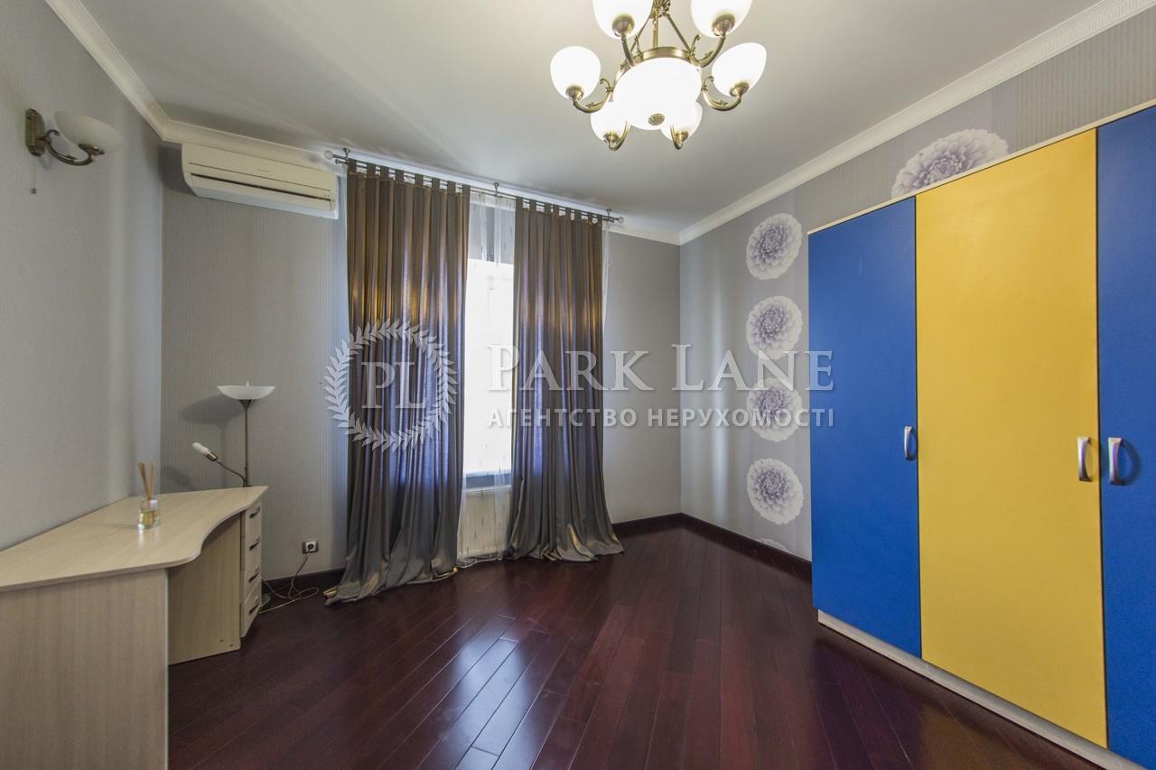 Квартира ул. Дмитриевская, 69, Киев, J-23437 - Фото 15