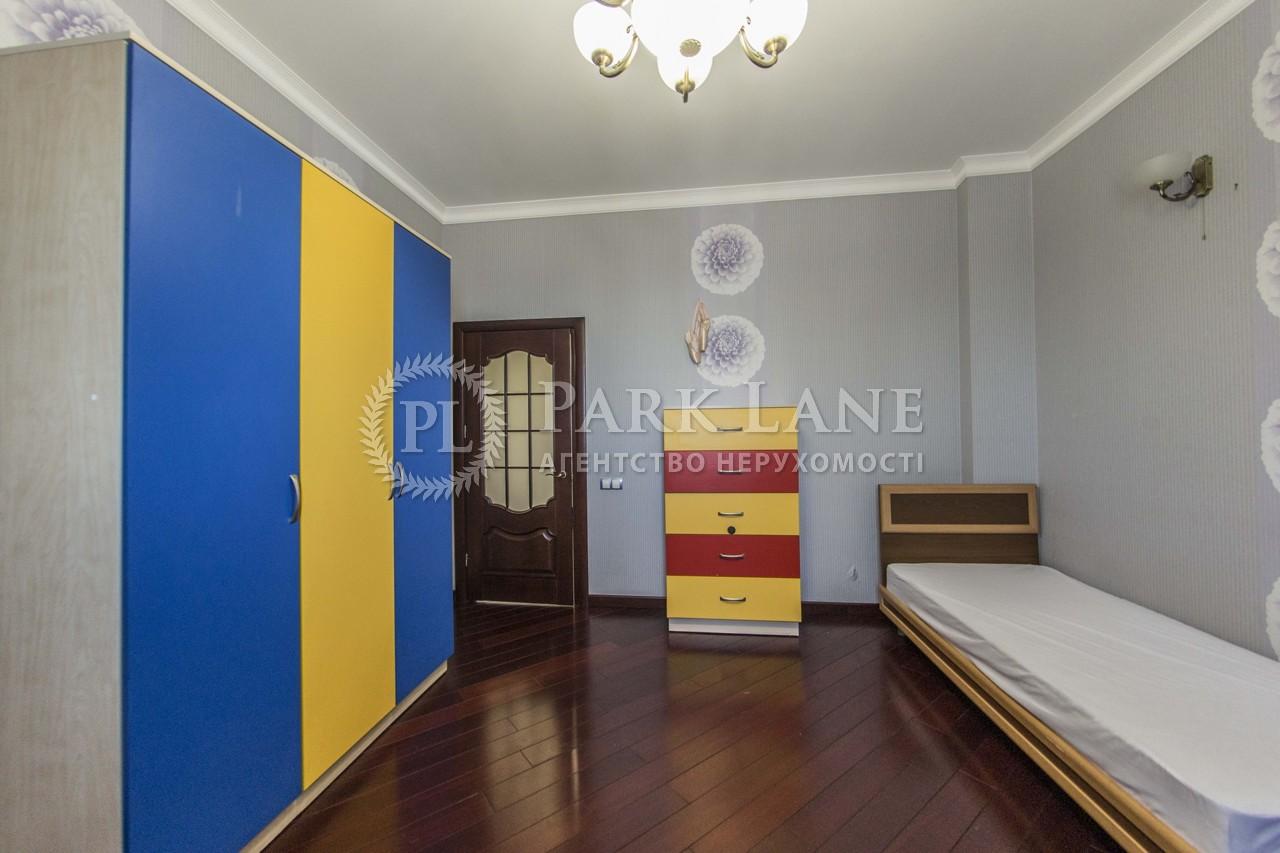 Квартира ул. Дмитриевская, 69, Киев, J-23437 - Фото 16