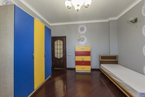 Квартира J-23437, Дмитриевская, 69, Киев - Фото 17