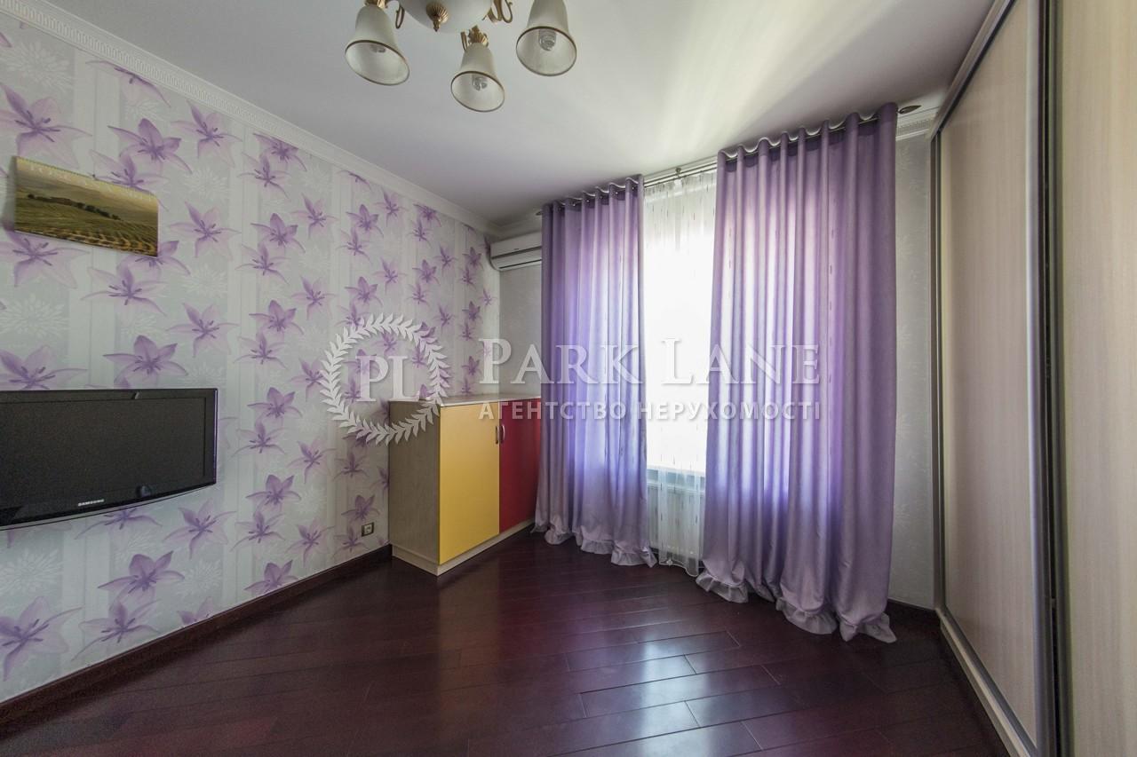 Квартира вул. Дмитрівська, 69, Київ, J-23437 - Фото 13
