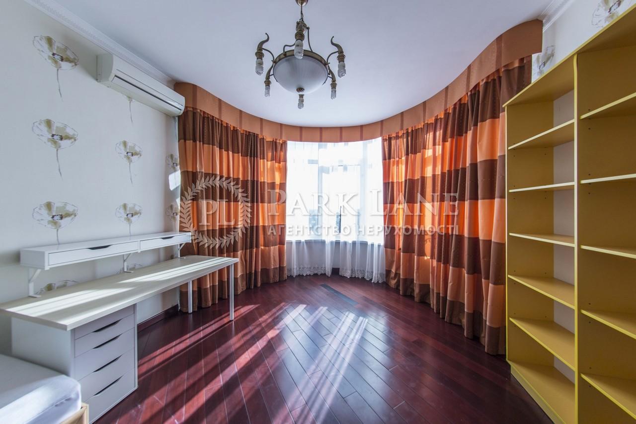 Квартира вул. Дмитрівська, 69, Київ, J-23437 - Фото 11