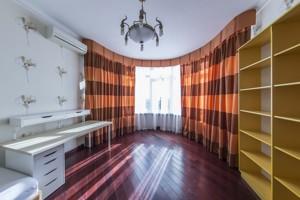 Квартира J-23437, Дмитриевская, 69, Киев - Фото 12