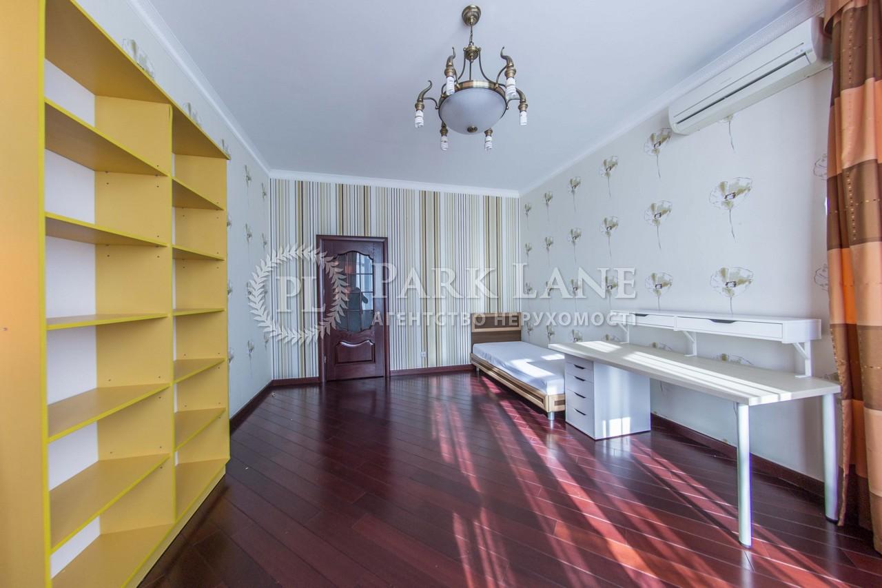 Квартира ул. Дмитриевская, 69, Киев, J-23437 - Фото 12