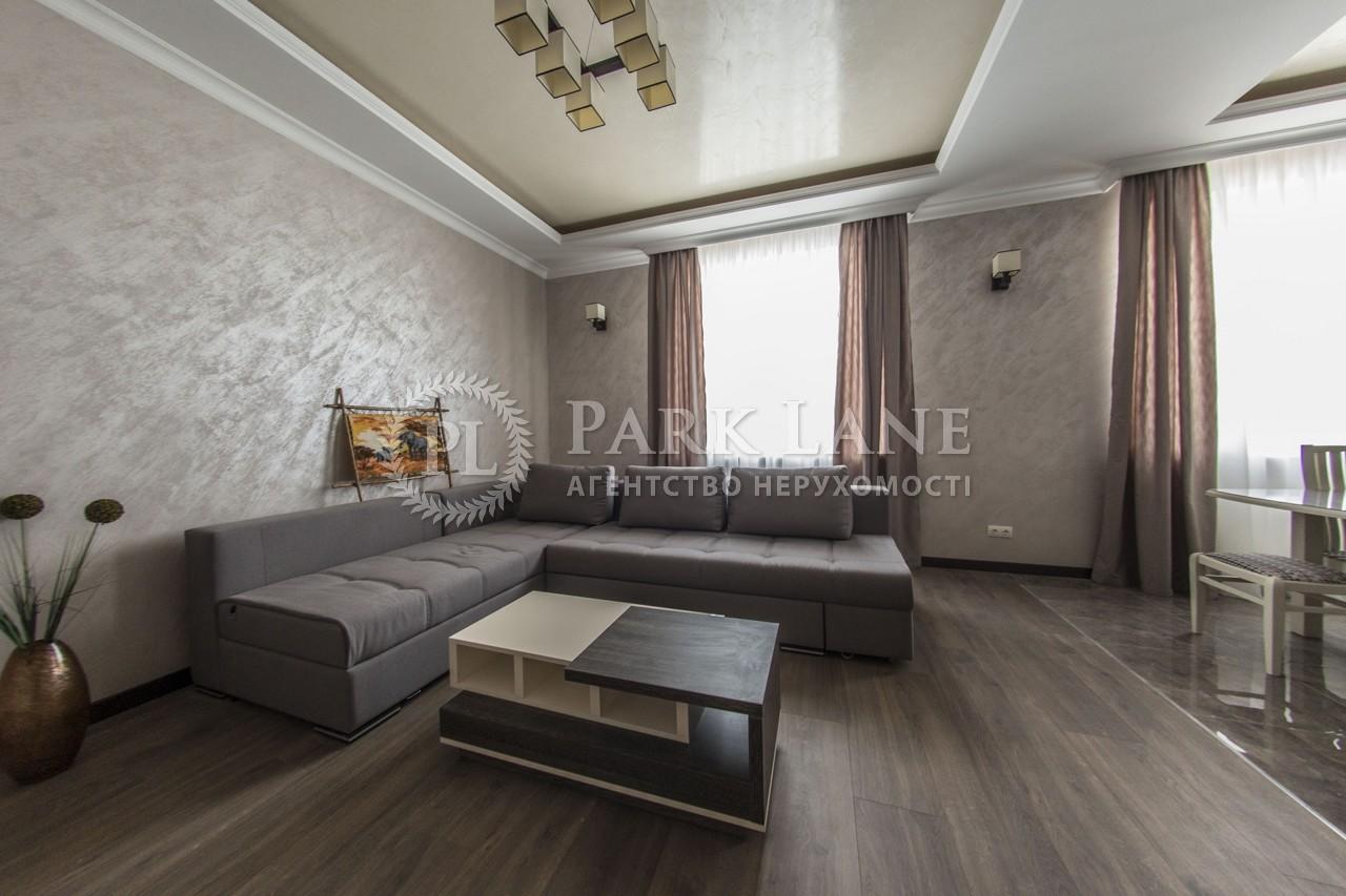 Квартира Лабораторный пер., 6, Киев, N-17705 - Фото 5