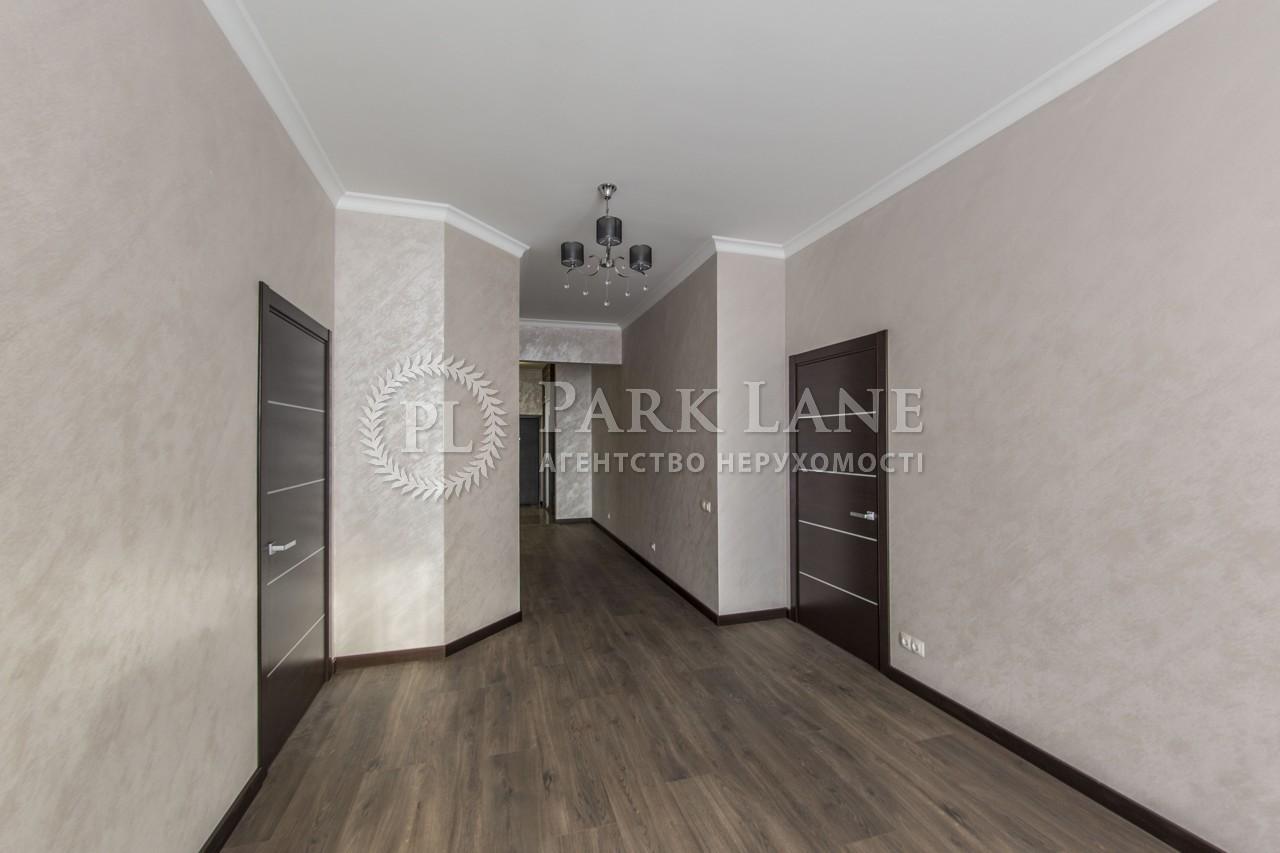 Квартира Лабораторный пер., 6, Киев, N-17705 - Фото 23