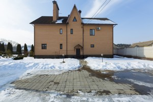 Дом Z-1581579, Бродовская, Киев - Фото 6