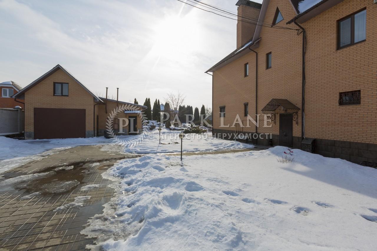Дом ул. Бродовская, Киев, Z-1581579 - Фото 34