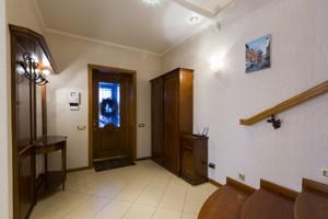 Дом Z-1581579, Бродовская, Киев - Фото 35