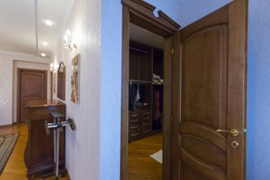 Дом Z-1581579, Бродовская, Киев - Фото 29