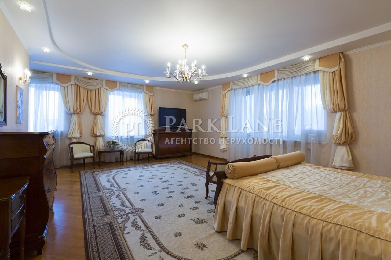 Дом ул. Бродовская, Киев, Z-1581579 - Фото 11