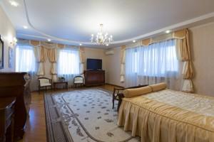 Дом Z-1581579, Бродовская, Киев - Фото 16