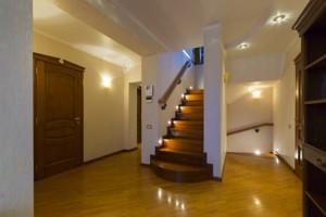 Дом Z-1581579, Бродовская, Киев - Фото 33
