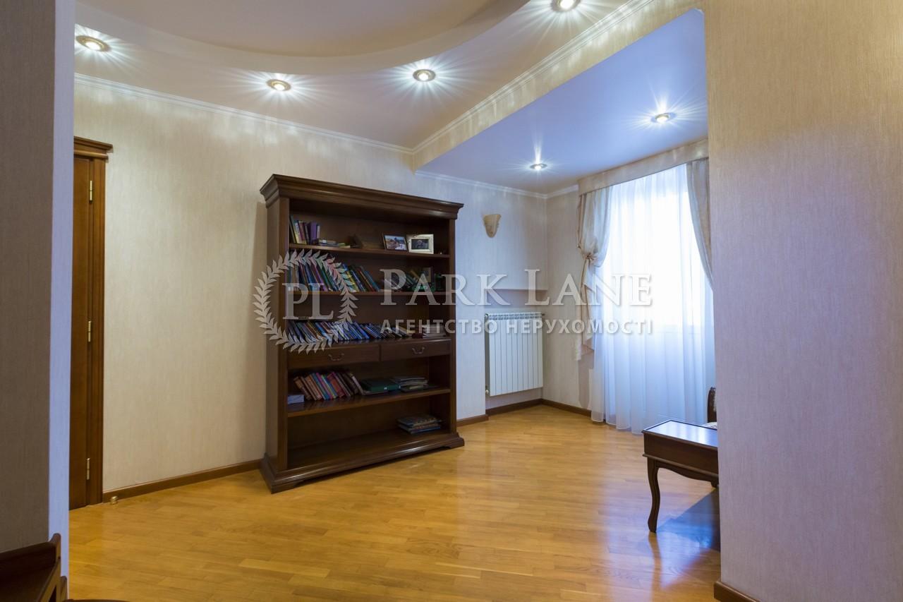 Дом ул. Бродовская, Киев, Z-1581579 - Фото 27