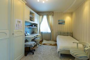 Дом Z-1581579, Бродовская, Киев - Фото 19