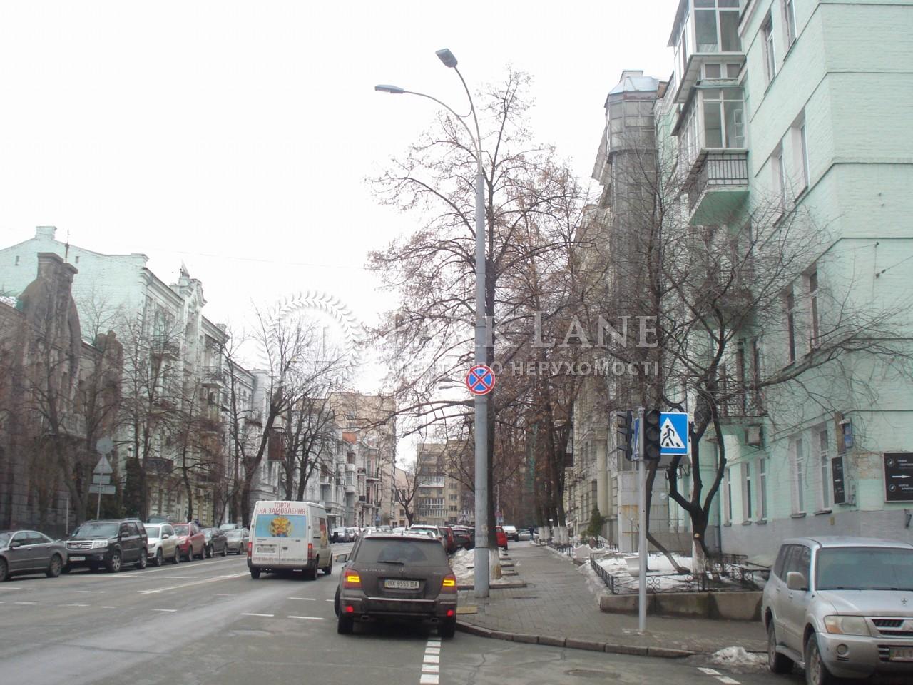Квартира Z-1499155, Лютеранская, 26/17, Киев - Фото 12
