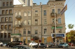 Коммерческая недвижимость, B-66297, Антоновича (Горького), Голосеевский район