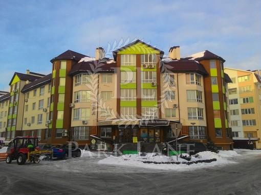 Квартира, Z-184576, 15