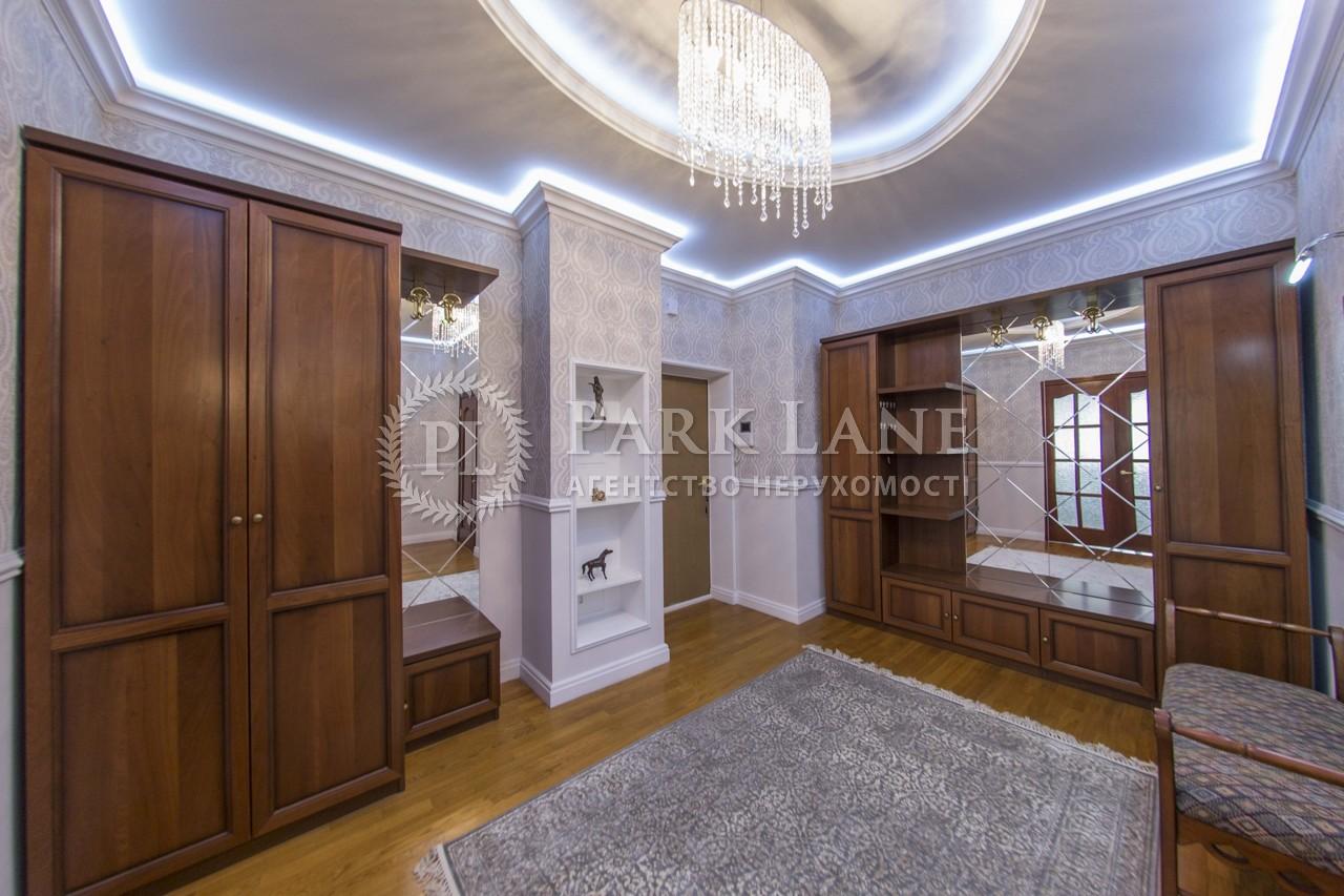 Квартира Леси Украинки бульв., 30б, Киев, J-23490 - Фото 26