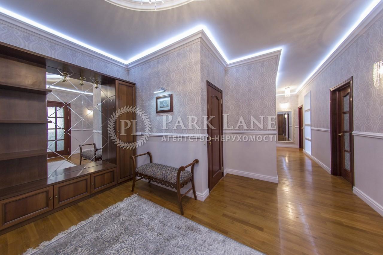 Квартира Леси Украинки бульв., 30б, Киев, J-23490 - Фото 24