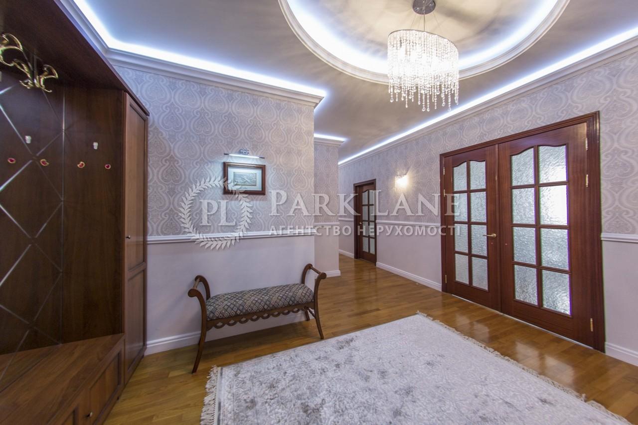 Квартира Леси Украинки бульв., 30б, Киев, J-23490 - Фото 23