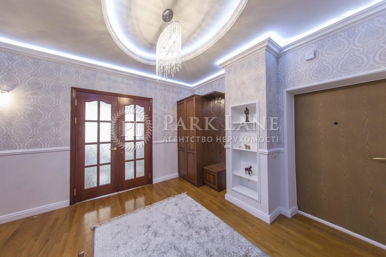 Квартира Леси Украинки бульв., 30б, Киев, J-23490 - Фото 25