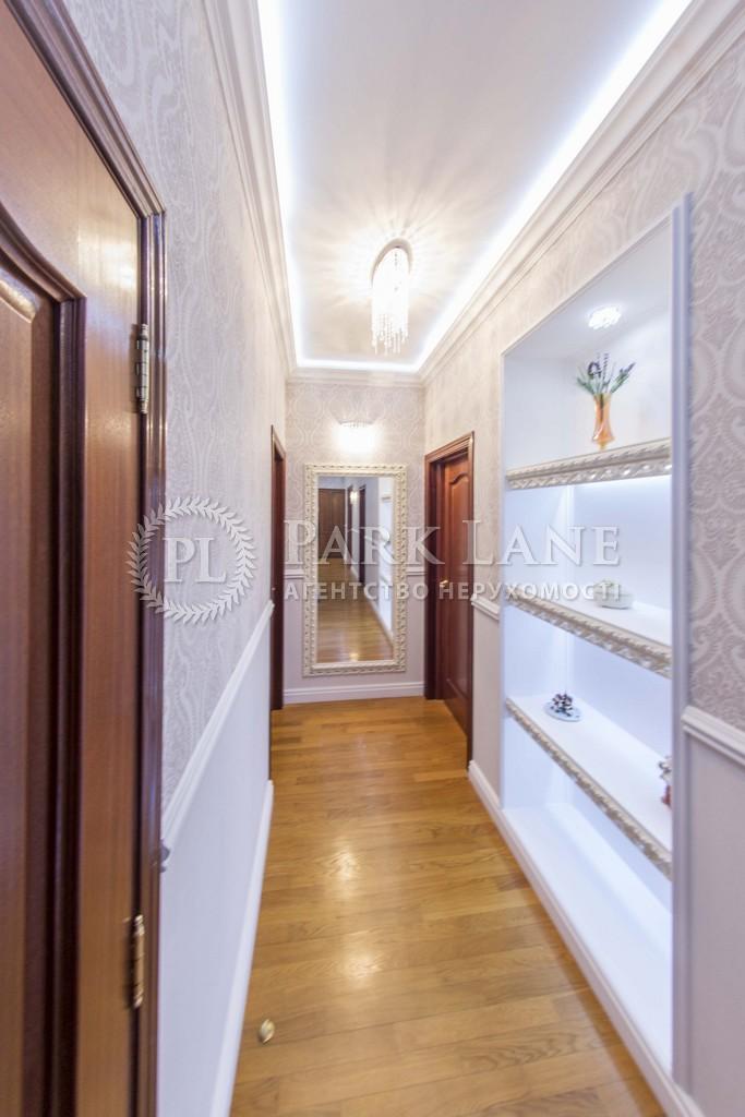 Квартира Леси Украинки бульв., 30б, Киев, J-23490 - Фото 22