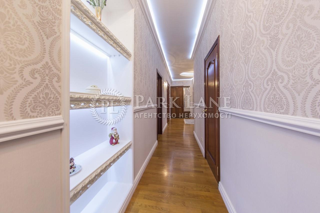Квартира Леси Украинки бульв., 30б, Киев, J-23490 - Фото 21