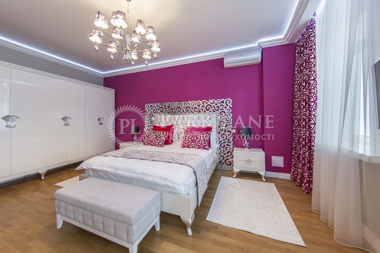Квартира Леси Украинки бульв., 30б, Киев, J-23490 - Фото 8