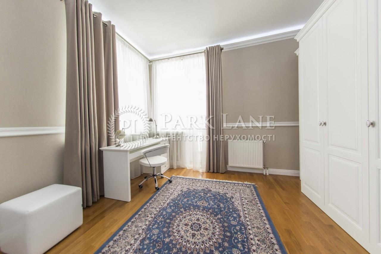 Квартира Леси Украинки бульв., 30б, Киев, J-23490 - Фото 11