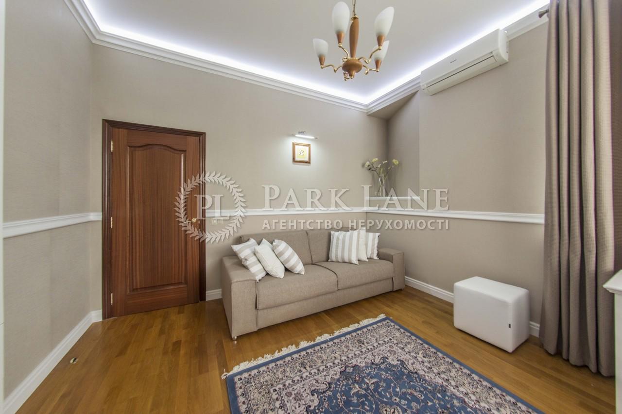 Квартира Леси Украинки бульв., 30б, Киев, J-23490 - Фото 12