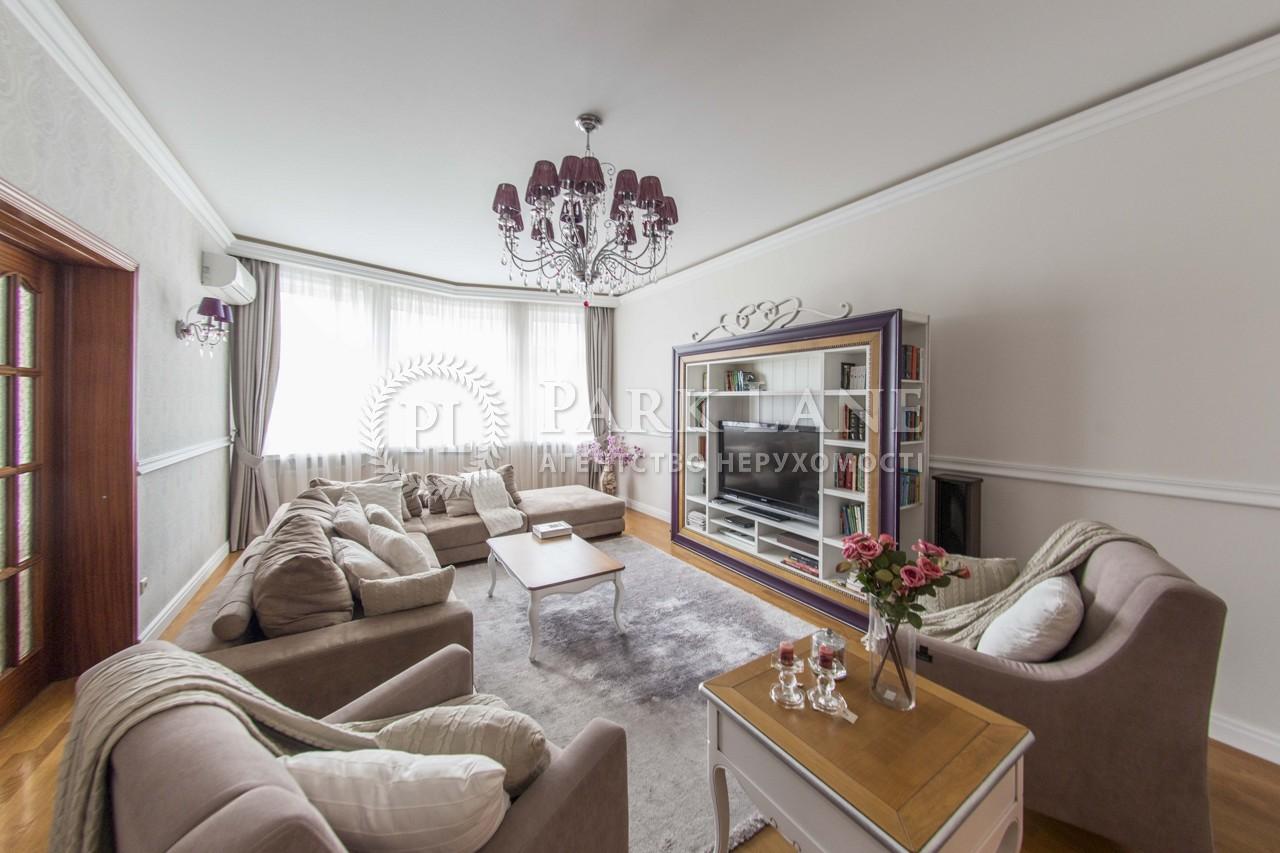 Квартира Леси Украинки бульв., 30б, Киев, J-23490 - Фото 3