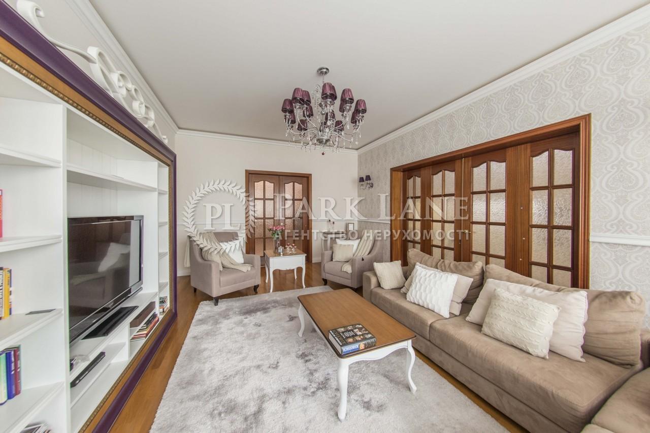 Квартира Леси Украинки бульв., 30б, Киев, J-23490 - Фото 6