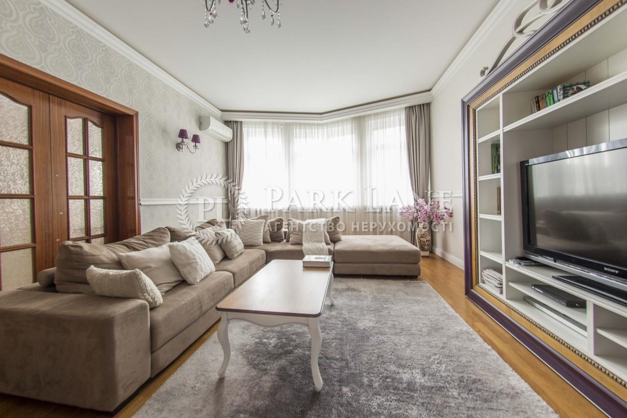 Квартира Леси Украинки бульв., 30б, Киев, J-23490 - Фото 4