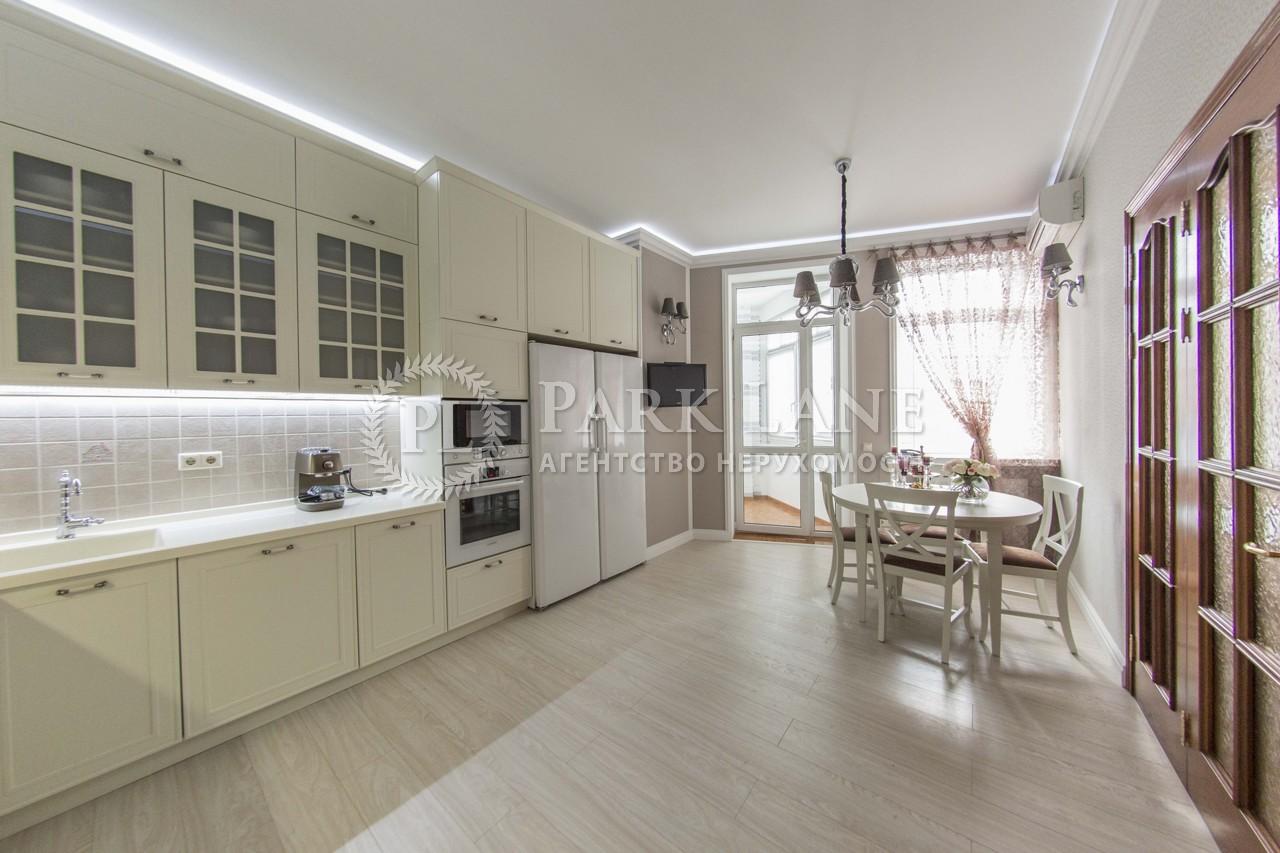 Квартира Леси Украинки бульв., 30б, Киев, J-23490 - Фото 13