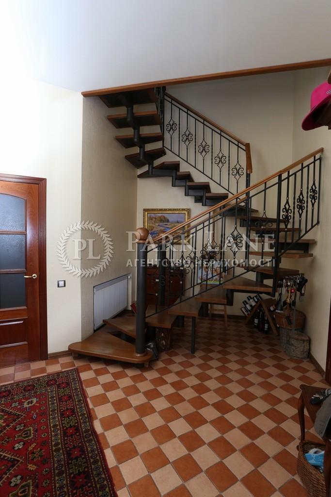 Будинок Козин (Конча-Заспа), Z-82306 - Фото 7