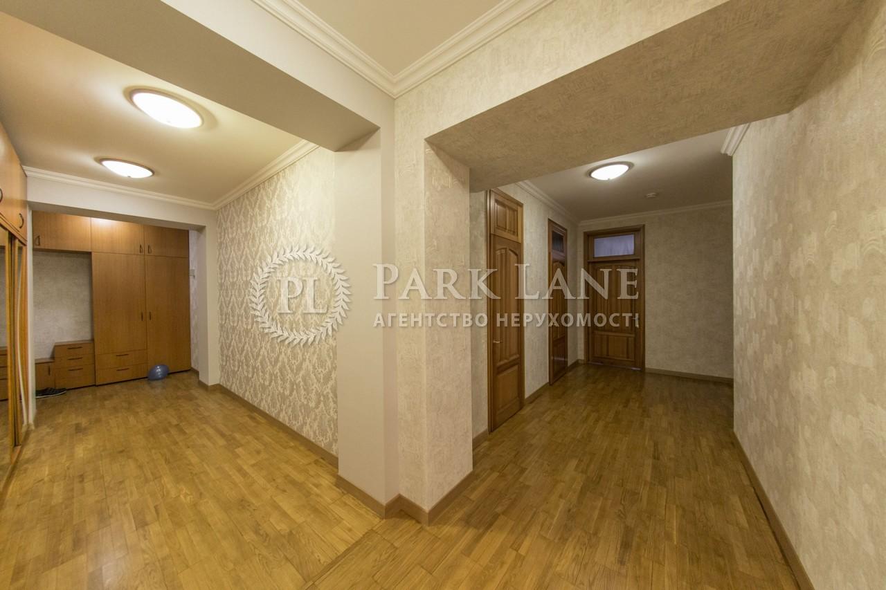 Квартира ул. Павловская, 18, Киев, J-17280 - Фото 24