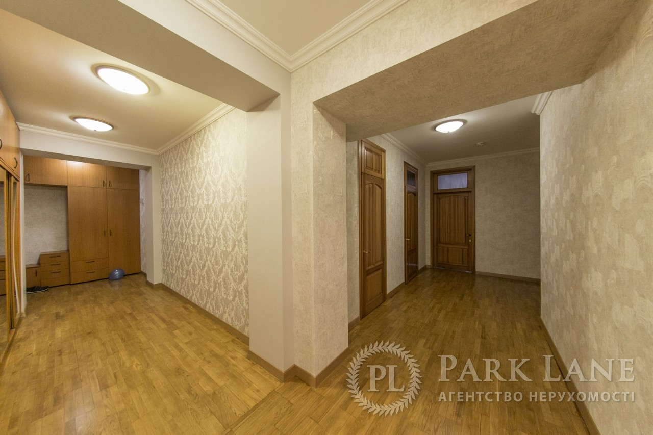 Квартира J-17280, Павловская, 18, Киев - Фото 26