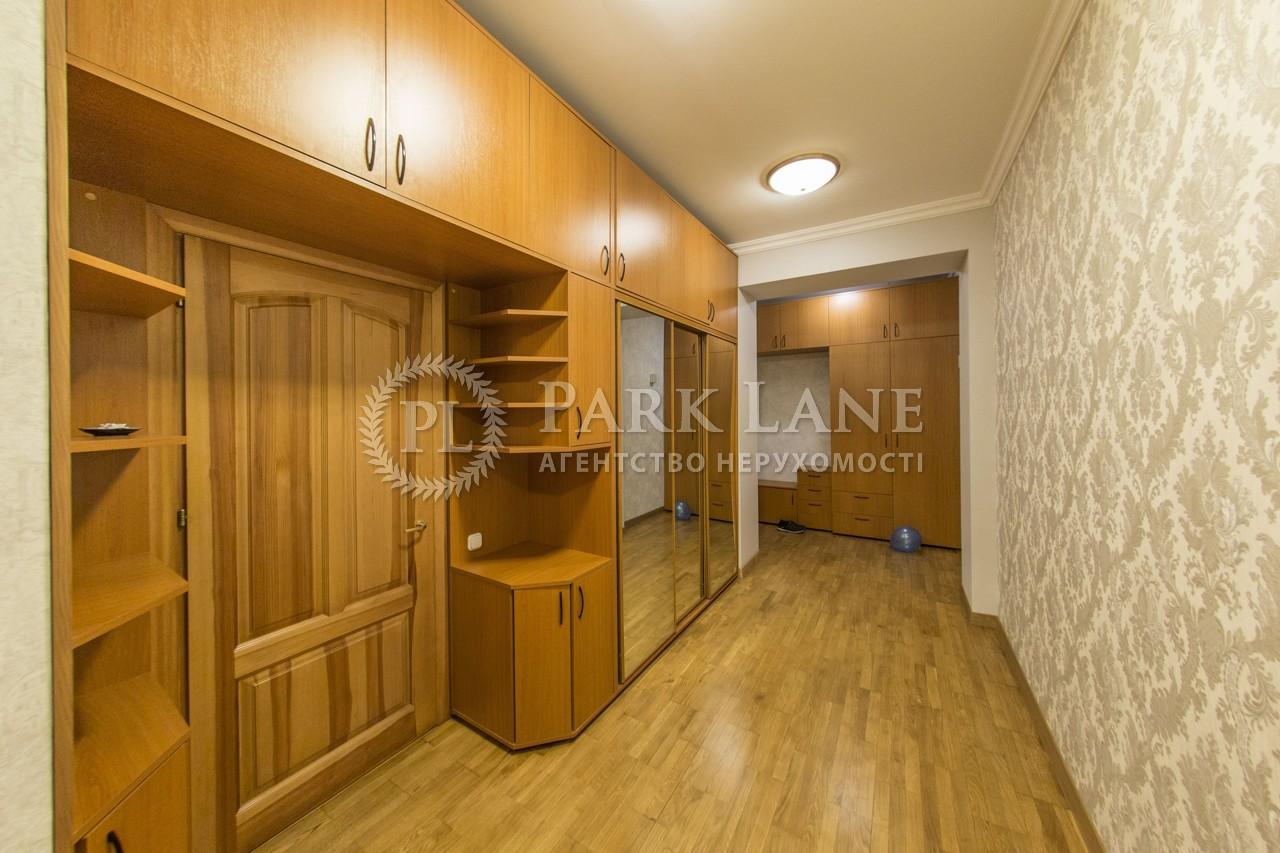 Квартира ул. Павловская, 18, Киев, J-17280 - Фото 26
