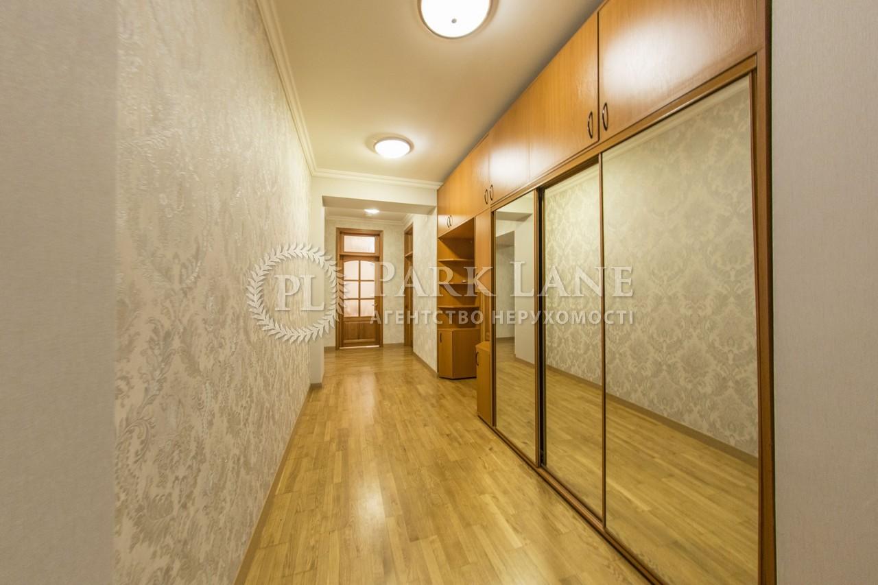 Квартира ул. Павловская, 18, Киев, J-17280 - Фото 25