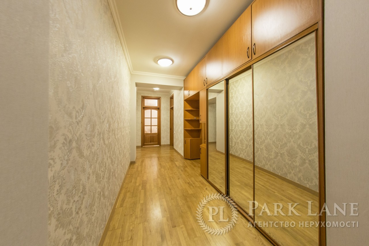 Квартира J-17280, Павловская, 18, Киев - Фото 27