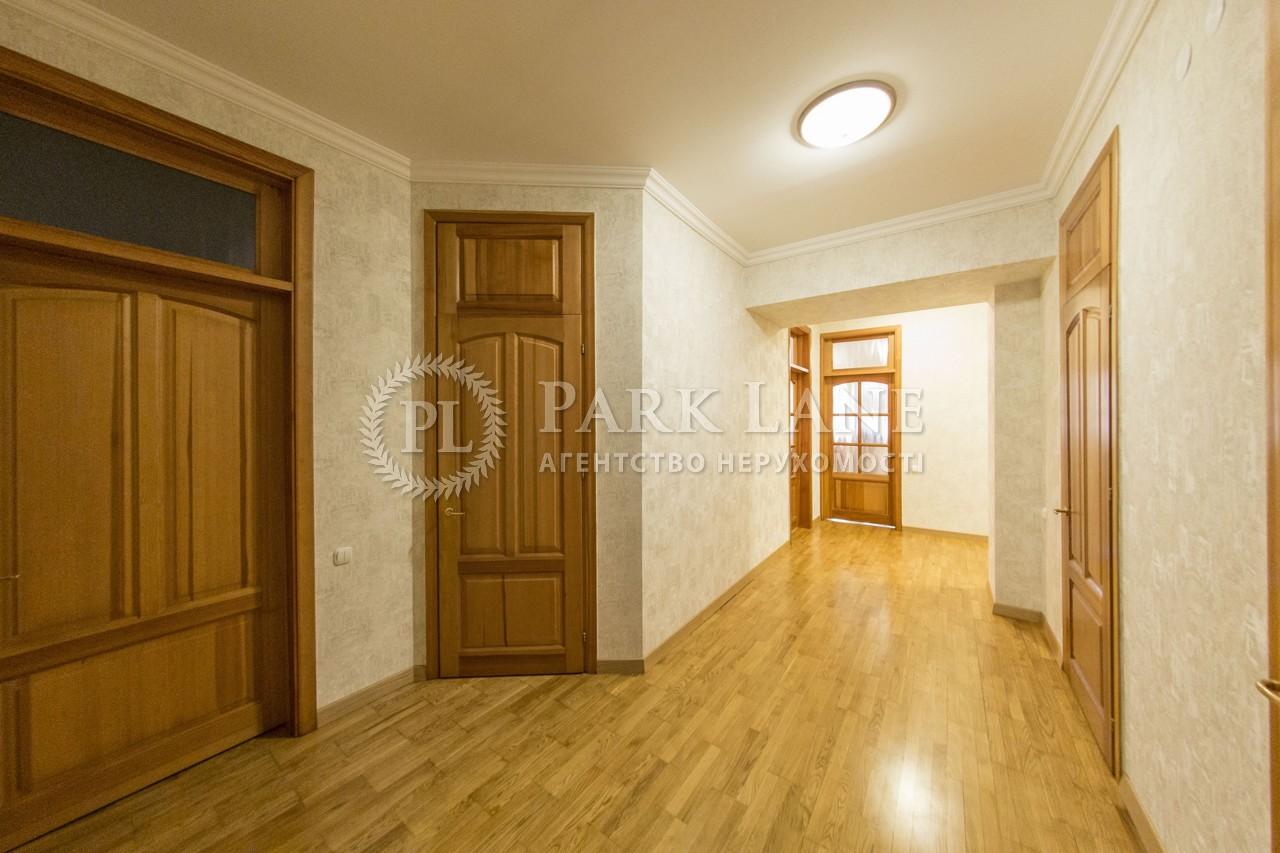Квартира ул. Павловская, 18, Киев, J-17280 - Фото 23