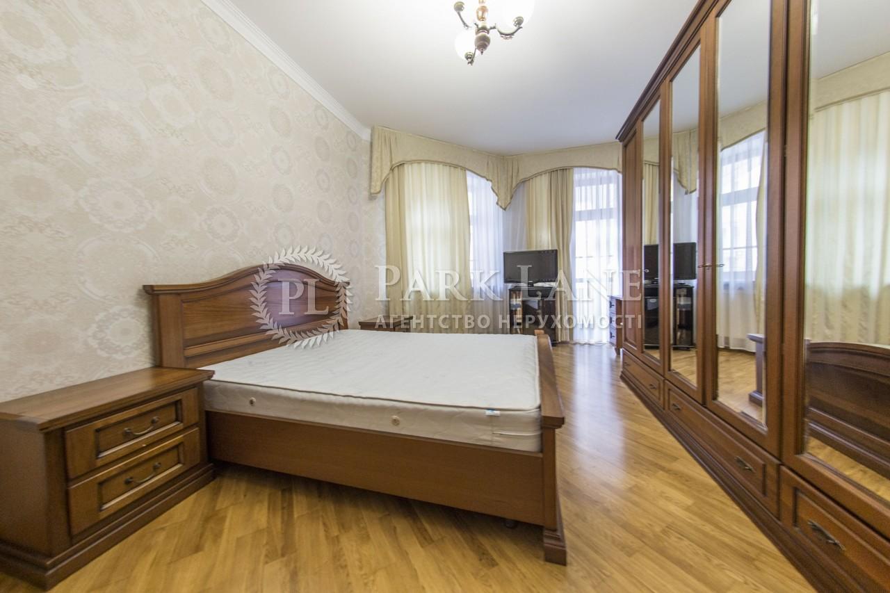 Квартира ул. Павловская, 18, Киев, J-17280 - Фото 10
