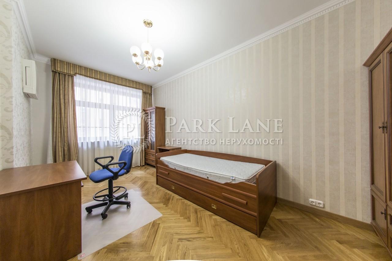 Квартира ул. Павловская, 18, Киев, J-17280 - Фото 13