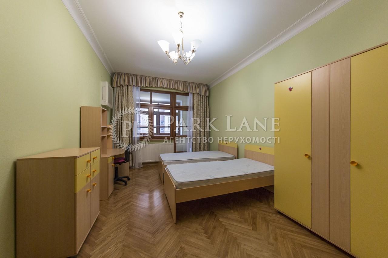 Квартира ул. Павловская, 18, Киев, J-17280 - Фото 15