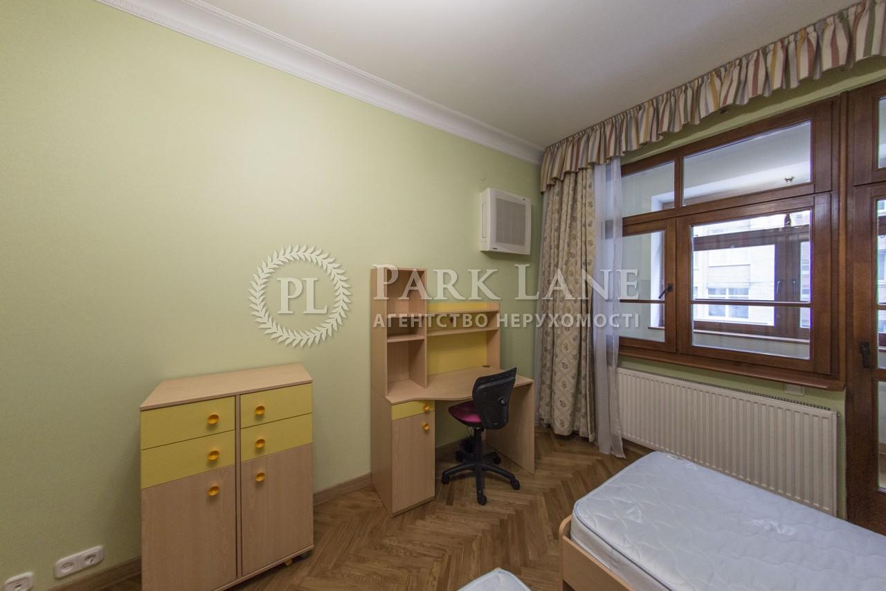 Квартира ул. Павловская, 18, Киев, J-17280 - Фото 16