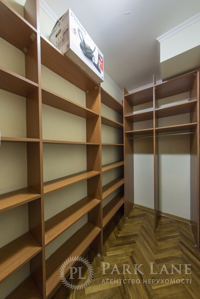 Квартира ул. Павловская, 18, Киев, J-17280 - Фото 21