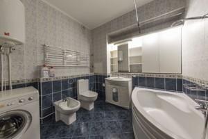 Квартира J-17280, Павловская, 18, Киев - Фото 19